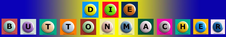 buttons-ansteckbuttons